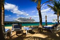 Cruise-Ship_1680x1050_4164